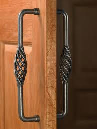 Kitchen Cabinets Louisville Doors Cabinet Door Pulls For Staggering Kitchen Long Island And