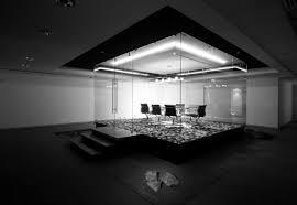 D3 Interior Design Companies Designlab Welcome To Designlab