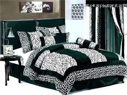 cheetah bedroom set creative cheetah comforter set cheetah bedroom set animal print bedroom sets leopard cheetah bedroom set leopard