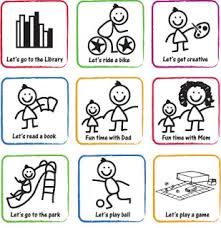 3 Strikes You Re Out Behavior Chart Creative Stash Kids Behavior Plan Keepin It Positive