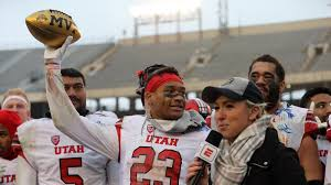 Utah Utes Football Depth Chart 2018 Julian Blackmon Football University Of Utah Athletics