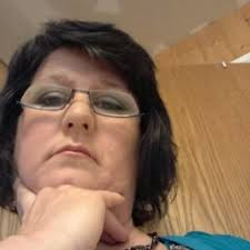 Sandy Hanson - Address, Phone Number, Public Records | Radaris