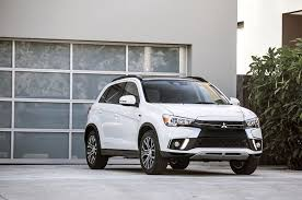 2018 mitsubishi xpander price philippines. delighful 2018 2018 mitsubishi expander specs mpv throughout mitsubishi xpander price philippines o
