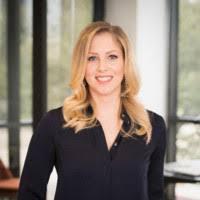 Maureen Vanek Durbin - Director Project Operations - Adolfson ...