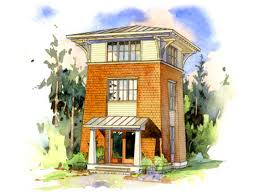 Small 2 Bedroom Cabin Plans 2 Bedroom Small House Design Small 2 Bedroom House Plans Perfect