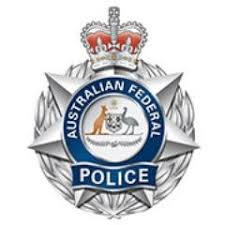 Act Policing Actpolicing Twitter