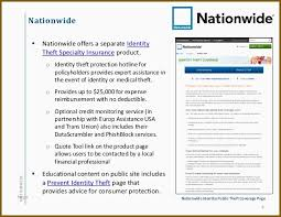 Nationwide Quote Mesmerizing Free Car Insurance Quotes Nationwide Luxury Nationwide Car Insurance