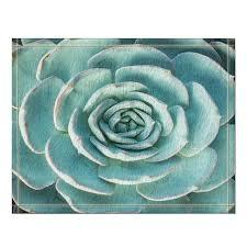cactus succulents in a planter bath rugs non slip door mat bath mat bathroom rugs he7