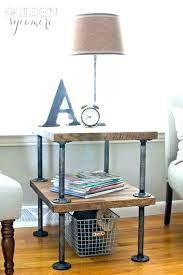 end table with usb port end table lamp bedroom table lamps end table lamps end table lamp s s table furniture end table coffee table with built in usb ports