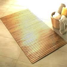 shower mats without suction cups bath mat bathtub with bat