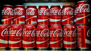 Sugar Content In Drinks Chart Uk Sugar Tax What Is The Uks Most Sugary Drink Bbc News