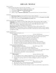 pictures of bachelor in business administration resume pictures pictures of bachelor in business administration resume pictures throughout business administration resume