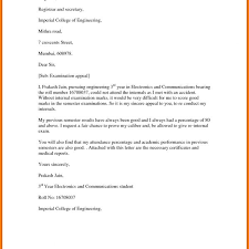 8 Appeal Letter Format Card Authorization 2017 With