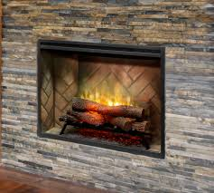revillusion 30 built in electric fireplace 36 width