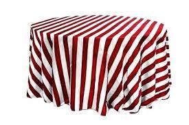 52 x 90 vinyl tablecloth table cloth ideas tablecloths round inch 90 inch round clear vinyl tablecloth