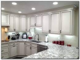 um size of wireless 9 led under cabinet lighting system w pivoting heads modern ideas net