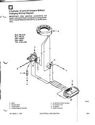 Scan page 1 tachometer wiringm for motorcycle yamaha speed gauge fuel analog saas wiring diagram gauges