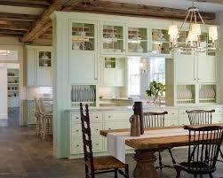 cottage dining rooms. Cottage Dining Rooms Beach Room Decorating G