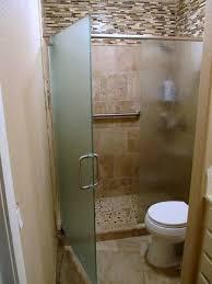 bathroom shower doors ideas. Appealing Bathroom Shower Door Ideas With Expert Design Doors