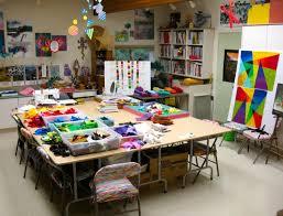 20 best Quilt studio ideas images on Pinterest | Sewing rooms ... & Diane Melms Studio Adamdwight.com