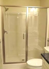 shower doors cost shower doors cost semi shower door semi door and panel semi shower door shower doors cost shower door installation cost frameless
