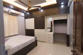 Best Interior Design For 2bhk Flat 2 Bhk Flat Interior Design India Best Of Flats 10 Round