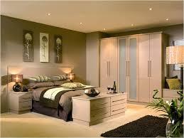 New Bedroom Decorating Ideas