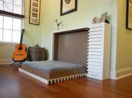 Murphy bed cabinet plans Small Bedroom Bed Murphy Bed Cabinet Vertical Wall Bed Systems Side Mount Murphy Bed Murphy Bed Construction Bowenislandinfo Amazing Twin Murphy Bed Bed Horizontal Twin Murphy Bed Ikea Twin