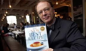 Country Test Kitchen Recipes Christopher Kimball Out At Americas Test Kitchen La Times