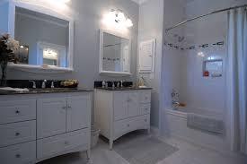 traditional bathroom lighting ideas white free standin. traditionalbathroomdesignwhitefreestandingvanities traditional bathroom lighting ideas white free standin t