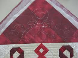 Marking Quilting Designs with PnS | Quilt Patterns & Blocks ... & Marking Quilting Designs with PnS Adamdwight.com