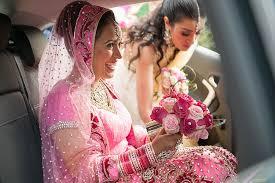 asian wedding makeup with artist london manjeet harjit a west sikh