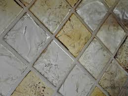 Painting Floor Tiles In Kitchen Bathroom 23 Hand Painted Bathroom Tile Design Ideas Moroccan