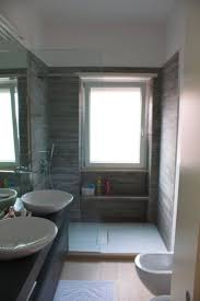 Oltre 25 fantastiche idee su bagni moderni su pinterest