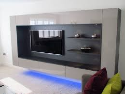 flat screen tv wall units. Plain Screen 14 Inspiring Flat Screen Tv Wall Units Digital Picture Ideas And O