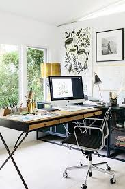home office decor ideas. Start Gallery Home Office Decor Ideas