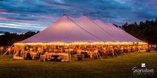 wedding tent lighting ideas. wedding tent lighting ideas a