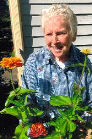 Harriet Meade - Obituary - Laconia, NH - Wilkinson-Beane-Simoneau ...