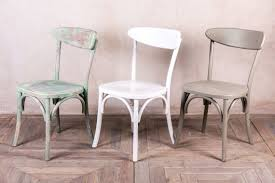 vintage style chairs. Unique Vintage In Vintage Style Chairs A