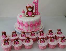 Birthday Cake Ideas For 1 Year Old Baby Girl Best Cake For 1year Old