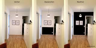 Esszimmer Streichen Ideen Schön Wandgestaltung Esszimmer Bilder