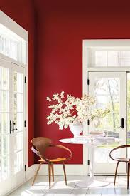 40 Color Trends Interior Designer Paint Color Predictions For Enchanting Interior Design Color
