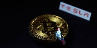 This cryptocurrency is still the first in terms of market cap (and in terms of price). Why Tesla S Decision To Accept Bitcoin As Payment Is Unlikely To Be Followed By Other Companies Currency News Financial And Business News Markets Insider