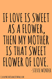 Love You Mom Quotes Inspiration Download I Love You Mom Quotes Ryancowan Quotes
