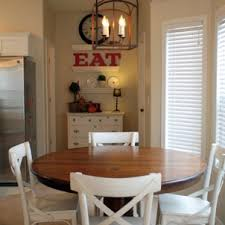 kitchen table lighting unitebuys modern. Modren Modern Lighting For Kitchen Table Decoration The Latest Information Home Over  About  Contemporary Ideas  Intended Unitebuys Modern O