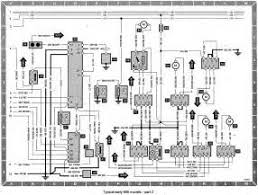 saab ng900 wiring diagram saab wiring diagrams 1996 saab 900 wiring diagram images