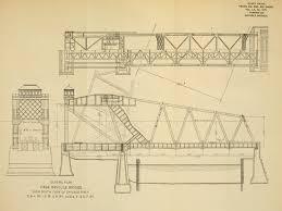 architectural drawings of bridges. Brooklyn Bridge Architectural Drawings Unique Of  Bridges And Architectural Drawings Of Bridges
