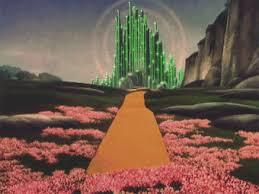 The Wizard of Oz (1939) | Oz Wiki | Fandom