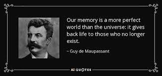 Tập Truyện Ngắn: Tình yêu (Amour) - Guy de Maupassant (1850-1893) Images?q=tbn:ANd9GcQqwUNZqIZvklPmnOB0ZTZ3idvi3cUnmGTITtCii7d_UTvxka0M