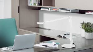 office desk lighting. dash led task light office desk lighting n